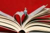 Les coups de coeur du club de lecture de Seraing