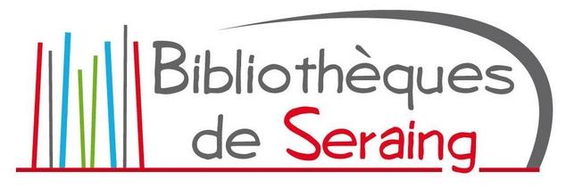 Bibliothèques de Seraing